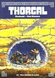 Cover of Thorgal n. 13