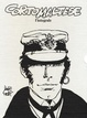 Cover of Corto Maltese: L'integrale