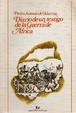 Cover of Diario de un testigo de la Guerra de África