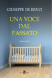 Cover of Una voce dal passato