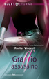 Cover of Graffio assassino