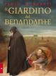 Cover of Il giardino del benandante