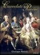 Cover of Cioccolato e piacere