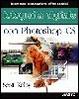 Cover of Fotografia digitale con Photoshop CS