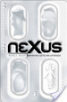 Cover of Nexus