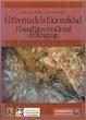 Cover of El rizoma de la racionalidad