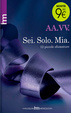 Cover of Sei. Solo. Mia.