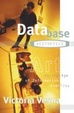 Cover of Database Aesthetics
