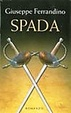 Cover of Spada