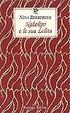 Cover of Nabokov e la sua Lolita