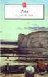 Cover of La Joie de vivre