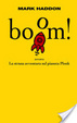 Cover of Boom!