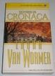 Cover of Dovere di cronaca