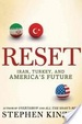 Cover of Reset