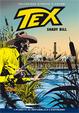Cover of Tex collezione storica a colori n. 83