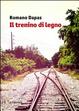 Cover of Il trenino di legno