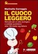Cover of Il cuoco leggero