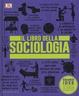 Cover of Il libro della sociologia