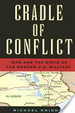 Cover of Cradle of conflict