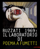 Cover of Buzzati 1969