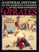 Cover of A General History of the Robberies and Murders of the Most Notorious Pirates