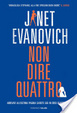 Cover of Non dire quattro