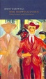 Cover of Der Doppelgänger