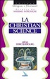 Cover of La Christian Science