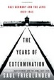 Cover of The Years of Extermination