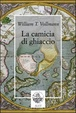 Cover of La camicia di ghiaccio