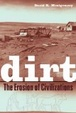 Cover of Dirt