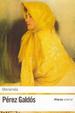 Cover of Marianela