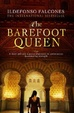 Cover of The Barefoot Queen