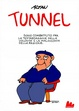 Cover of Tunnel