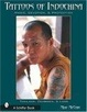 Cover of Tattoos of Indochina