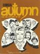Cover of Eureka Autumn
