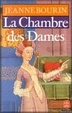 Cover of La Chambre des Dames