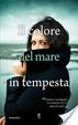 Cover of Il colore del mare in tempesta