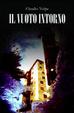 Cover of Il vuoto intorno