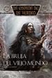 Cover of La bruja del viejo mundo