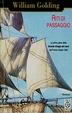 Cover of Riti di passaggio