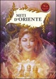 Cover of Miti d'Oriente