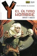 Cover of Y, el último hombre #4