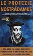 Cover of Le profezie di Nostradamus