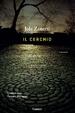Cover of Il Cerchio