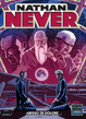 Cover of Nathan Never n. 306