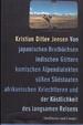 Cover of Von japanischen Brotbüchsen, indischen Göttern, komischen Alpendialekten, süßen Südstaaten, afrikanischen Kriechtieren und der Köstlichkeit des langsamen Reisens