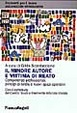 Cover of Il minore autore e vittima di reato. Competenze professionali, principi di tutela e nuovi spazi operativi