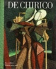 Cover of De Chirico
