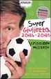 Cover of Super Giulietta 2004-2005